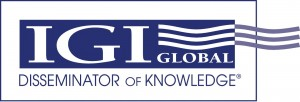 IGI Global Titles Now Integrated Into Paratext's Reference Universe