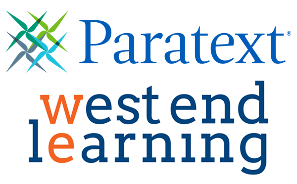 Paratext and West End Learning Partner on New Digital Syllabus Initiative
