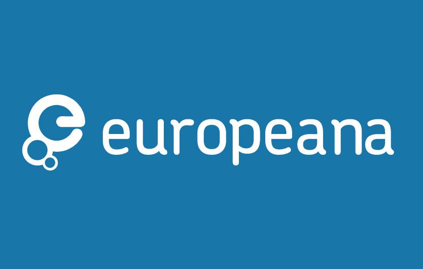 Massive Addition of Europeana Resources to Eight Centuries