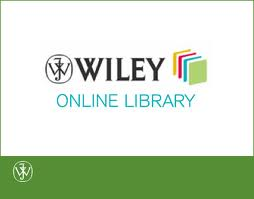 82 Additional Reference Titles from Wiley Now Linked via Reference Universe
