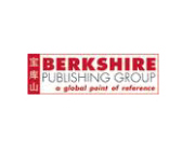 Berkshire Publishing Group